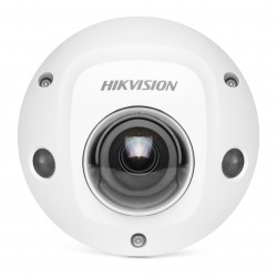 Kamera wandaloodporna IP DS-2CD2543G0-IS Hikvision 4Mpx