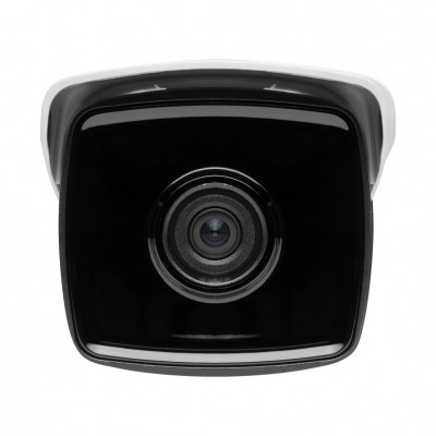 Kamera tubowa IP HIKVISION DS-2CD2T55FWD-I5 (2,8mm) 5 Mpix; IR50; IP67.