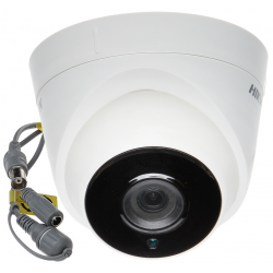Kamera do domu HIKVISION DS-2CE56D0T-IT3F (3.6mm), IR 40m