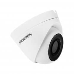 Kamera kopułowa IP HIKVISION DS-2CD1321-I (2,8mm) 2 Mpix; IR30; IP67.