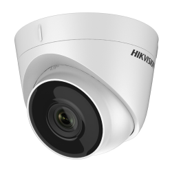Kamera kopułowa IP DS-2CD1343G0E-I (2,8 mm) 4 Mpix Hikvision