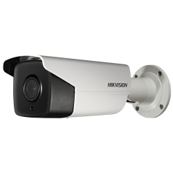HIKVISION DS-2CD4A26FWD-IZS/P (2,8 - 12mm)