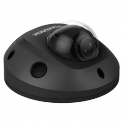 Kamera IP DS-2CD2545FWD-IS(BLACK) 4 Mpx Hikvision