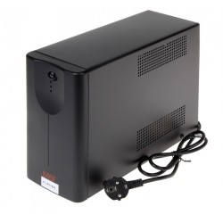 ZASILACZ UPS AT-UPS850-LED 850 VA EAST
