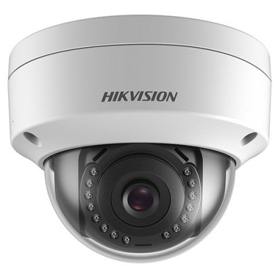 Kamera kopułowa IP HIKVISION DS-2CD1121-I (2,8mm) 2Mpix; IR30; IP67