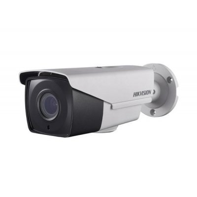 Kamera HIKVISION TURBO-HD DS-2CE16H1T-AIT3Z analogowa 5mpx 2,8-12mm ZOOM
