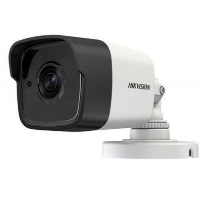 Kamera HIKVISION TURBO-HD DS-2CE16H1T-IT 5 mpx 2,8mm