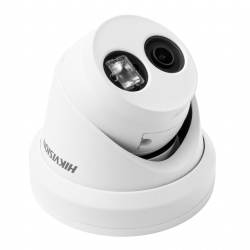 Kamera IP DS-2CD2355FWD-I Hikvision 5 Mpx 2.8mm Darkfighter