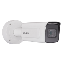 Kamera IP ANPR DS-2CD7A26G0/P-IZS 2 Mpx Darkfighter DeepInView Hikvision