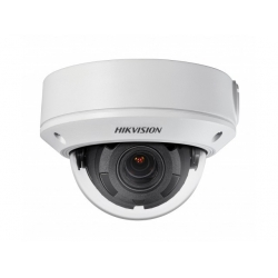 Kamera IP DS-2CD1723G0-IZ Hikvision 2MPx Zoom 2.8-12 mm