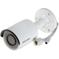 Kamera IP DS-2CD2045FWD-I Hikvision 4 Mpx IR30 Darkfighter