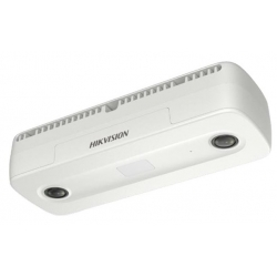 Kamera IP do liczenia osób DS-2CD6825G0C-IS Hikvision