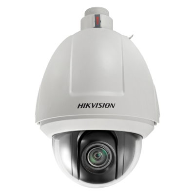 Kamera obrotowa IP Hikvision DS-2DF5274 (4,7-94mm) 1,3 Mpix ; IP66.